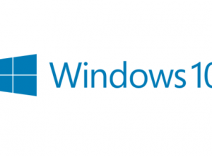 WindowsLogo_678x452