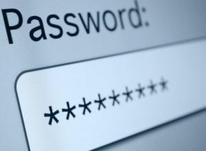 password1-752x440-1527563769316568275961