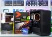 resize-04-08-2020-11-35-38-resize-04-08-2020-08-08-04-IMG_20200801_170838.jpg