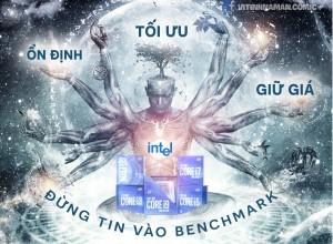 LY_do_chon_intel_2